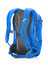 Gregory Targhee 26 Backpack Marine Blue
